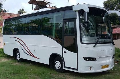 Mini bus Rental in Angamaly, Van Rental in Angamaly, Mini bus Hire in Angamaly, 26 seater bus for rent in Angamaly, 20 seater bus for rent in Angamaly, 30 seater bus for   rent in Angamaly, 34 seater bus for rent in Angamaly, 35 seater bus for rent in Angamaly Kochi, Ernakulam, TaxiCarKerala