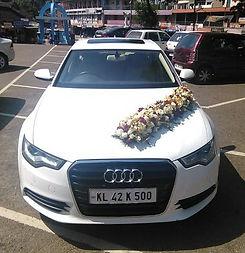 Wedding Cars in Bharanikavu,Wedding Car Rental in Bharanikavu,Rent a car in Bharanikavu, Bharanikavu wedding cars,luxury car rental Bharanikavu, wedding cars Bharanikavu,wedding car hire Bharanikavu,exotic car rental in Bharanikavu, TaxiCarBharanikavu,wedding limosin Bharanikavu,rent a posh car ,exotic car hire,car rent luxury