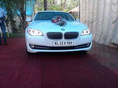 Luxury Car Rental Hire Palakkad, Wedding Cars in Palakkad, Luxury Car Hire Palakkad, luxury cars for rent in Palakkad,Wedding Cars in Palakkad,Wedding Car Rental in Palakkad,Rent a car in Palakkad, Palakkad wedding cars,luxury car rental Palakkad, wedding cars Palakkad,wedding car hire Palakkad,exotic car rental in Palakkad,wedding limosin Palakkad,rent a posh car ,exotic car hire,car rent luxury