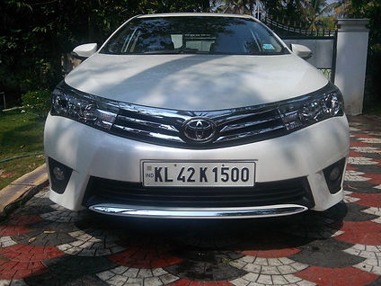 Wedding Cars in Kalluvathukkal, Luxury Cars for Rent in Kalluvathukkal, wedding car rental Kalluvathukkal, premium cars for rent in Kalluvathukkal, luxury cars for wedding in Kalluvathukkal