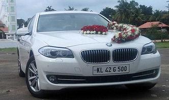 Wedding Cars in Nilambur, Luxury Cars for Rent in Nilambur, wedding car rental Nilambur, Bus rental for wedding in Nilambur, luxury cars for wedding in Nilambur
