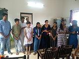 bssa vidyabhyasa awards.jpg