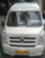Tempo Traveller for rent in Kochi,Tempo Traveller on rent in Cochin,Tempo Travellers in kochi, tempo traveller on rentals cochin, Tempo Traveller Rental Rates in Kochi,Tempo Traveller Rental in Cochin,Mini Van Rental in Kochi / Cochin , tempo traveller in ernakulam, tempo traveller rent per km in kerala, cochin to munnar tempo traveller, tempo traveller kerala price, best tempo traveller in kochi,12 seater   tempo traveller on rent in cochin, 17 seater traveller on rent in cochin, 26 seater tempo traveller on rent in kochi