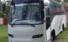 Tourist Bus Hire Rental in Chengannur, Minibus Rental Hire in Chengannur, Mini Van Rental Hire in Chengannur, Bus Hire in Chengannur, TaxiCarKerala
