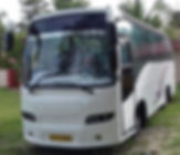 Tourist bus Rental hire in Kalady, Bus Booking in Kalady, Bus Rental in Kalady, tourist bus service in Kalady, Minibus rental in Kalady, Volvo Scania Bus Rental in Kalady, all Kalady tourist bus contact numbers, list tours and travels in Kalady