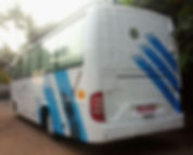 Mini bus Rental in Aluva, Van Rental in Aluva, Mini bus Hire in Aluva, 26 seater bus for rent in Aluva, 20 seater bus for rent in Aluva, 30 seater bus for rent in Aluva, 34 seater bus for rent in Aluva, 35 seater bus for rent in Aluva Kochi, Ernakulam, TaxiCarKerala