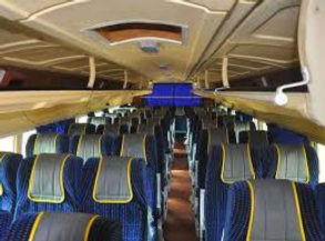 Tourist bus Rental hire in Aroor, Bus Booking in Aroor, Bus Rental in Aroor, tourist bus service in Aroor, Minibus rental in Aroor, Volvo Scania Bus Rental in Aroor, all Aroor tourist bus contact numbers, list tours and travels in Aroor