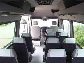 Tempo Traveller on rent in Thrissur,tempo traveller on rentals Thrissur, Tempo Traveller Rental Rates in Thrissur,Tempo Traveller Rental in Thrissur,Mini Van Rental in Thrissur , tempo traveller in Thrissur, tempo traveller rent per km in kerala, Thrissur to Thrissur tempo traveller, tempo traveller kerala price, best tempo traveller in Thrissur, tempo traveller 12 seater, 12 seater traveller