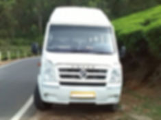 17 Seater Tempo Traveller on rent in Kochi ,17 Seater Tempo Traveller Rental Rates in Kochi, 17 seater Tempo Traveller Rental in Cochin / Ernakulam,Mini Van Rental in Kochi / Cochin / Ernakulam, 17 Seater Tempo Traveller Booking in Kochi / Cochin / Ernakulam, Minibus Rental in Kochi / Cochin / Ernakulam, 17 seater tempo traveller in ernakulam, tempo traveller rent per km in kerala, cochin to munnar tempo traveller, tempo traveller kerala price, best tempo traveller in kochi, tempo traveller 17 seater, 17 seater traveller