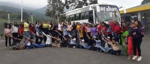 49 SEATER BUS RENTAL IN COCHIN  (11).jpg