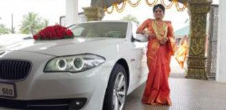 Wedding Cars in Cochin ,Wedding Car Rental in Cochin ,Rent a car in Cochin , Cochin  wedding cars,luxury car rental Cochin , wedding cars Cochin ,wedding car hire Cochin ,exotic car rental in Cochin , TaxiCarCochin ,wedding limosin Cochin ,rent a posh car ,exotic car hire,car rent luxury