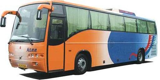 Tourist bus Rental in Pandalam, Bus Rental in Pandalam, Tourist bus rental for wedding in Pandalam, Volvo Scania Bus Rental in Pandalam, Velankanni Bus service from Pandalam,Bus Hire in Pandalam