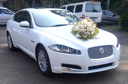 Wedding Cars in Puthuppally,Wedding Car Rental in Puthuppally,Rent a car in Puthuppally, Puthuppally wedding cars,luxury car rental Puthuppally, wedding cars Puthuppally,wedding car hire Puthuppally,exotic car rental in Puthuppally, TaxiCarPuthuppally,wedding limosin Puthuppally,rent a posh car ,exotic car hire,car rent luxury