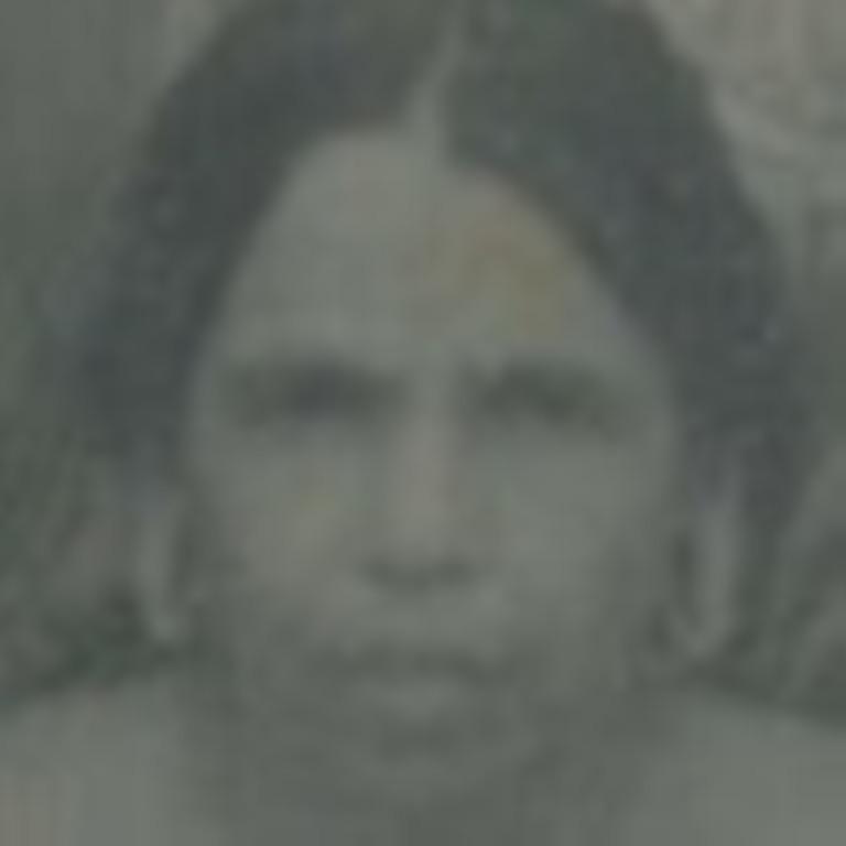 parvathy vadakhlkumbhagam m.jpg