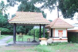 arayanakvu ayyappakshethram.JPG