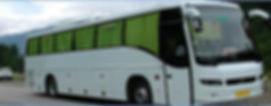Volvo Bus Hire in Balussery, Volvo Bus Rental in Balussery,volvo bus rental services in Balussery,volvo bus hire in Balussery,volvo bus booking in Balussery,volvo bus rent
