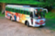 Tourist bus Rental in Kottakkal, Bus Rental in Kottakkal, Minibus rental in Kottakkal, Volvo Scania Bus Rental in Kottakkal, Velankanni Bus service from Kottakkal,Bus Hire in Kottakkal