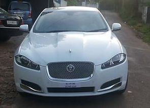 Luxury Cars for rent in Changanassery,Wedding Cars in Changanassery,Luxury Car Hire Changanassery,Luxury Car Rental Hire Changanassery,Premium Car Rental Changanassery