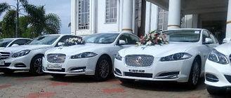 Wedding Cars in Punalur ,Wedding Car Rental in Punalur ,Rent a car in Punalur , Punalur  wedding cars,luxury car   rental Punalur , wedding cars Punalur ,wedding car hire Punalur ,exotic car rental in Punalur , TaxiCarPunalur ,wedding limosin Punalur ,rent   a posh car ,exotic car hire,car rent luxury