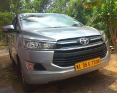 Innova Car Rental Hire in Trivandrum ,Innova Rental Trivandrum, Innova Hire in Trivandrum, innova car hire Trivandrum, Toyota Car Hire in Trivandrum, Innova