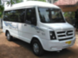 Tempo Traveller for rent in Kochi,tempo traveller rental in cochin, Tempo Traveller on rent in Kochi,Tempo Traveller on rent in Cochin, 12   seater tempo traveller for rent in kochi, 17 seater tempo traveller for rent in kochi, Tempo Traveller or Mini bus rentals in cochin, tempo traveller rental kochi, Tourist bus   and tempo traveller rental in cochin, oriental tempo traveller rental cochin, santhosh tempo traveller rental cochin pallippuram kerala, tempo traveller rent per km in kerala,   tempo traveller for rent in kerala, cochin to munnar tempo traveller