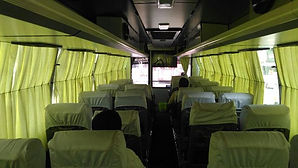 Tourist bus Rental in Alappuzha, Bus Rental in Alappuzha Alleppey, Minibus rental in Alappuzha, Volvo Scania Bus Rental in Alappuzha, Velankanni Bus service from Alappuzha Bus Hire in Alappuzha