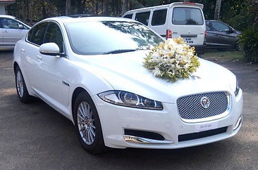 Wedding Cars in Koodalloor,Wedding Car Rental in Koodalloor,Rent a car in Koodalloor, Koodalloor wedding cars,luxury car rental Koodalloor, wedding cars Koodalloor,wedding car hire Koodalloor,exotic car rental in Koodalloor, TaxiCarKoodalloor,wedding limosin Koodalloor,rent a posh car ,exotic car hire,car rent luxury