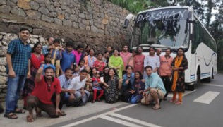 Tourist bus Rental hire in Cochin , Bus Rental in Cochin, 49 seater bus hire in cochin, 35 seater bus hire in cochin, Bus Booking in Cochin , tourist bus service in Cochin ,   Minibus rental in Cochin , Volvo Scania Bus Rental in Cochin, all Cochin / Kochi / Ernakulam tourist bus contact numbers, list tours and travels in Cochin / Kochi / Ernakulam