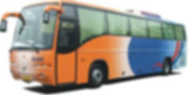 Volvo Bus Hire in Pala, Volvo Bus Rental in Pala,Scania bus rental services in Pala,volvo bus hire in Pala,volvo bus booking in Pala,volvo bus rent, Scania Bus Rental Hire in Pala, Scania Bus Booking Pala