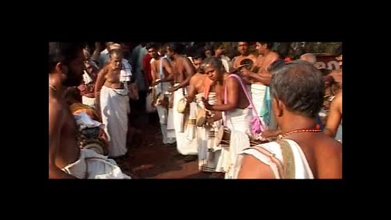 panchavaadyam.png