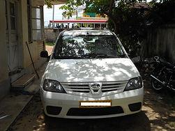 Cochin Taxi Service, Cochin Cab Booking,Cochin Online Cab Booking,book cab online Cochin,Car Rental Cochin, Car Hire Cochin, TaxiCarKerala