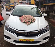 Wedding Cars in Pathanamthitta ,Wedding Car Rental in Pathanamthitta ,Rent a car in Pathanamthitta , Pathanamthitta  wedding cars,luxury car rental Pathanamthitta , wedding cars Pathanamthitta ,wedding car hire Pathanamthitta ,exotic car rental in Pathanamthitta , TaxiCarPathanamthitta ,wedding limosin Pathanamthitta ,rent a posh car ,exotic car hire,car rent luxury