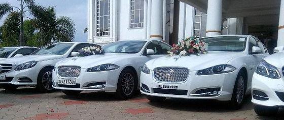 Wedding Cars in Kazhakoottam, Luxury Cars for Rent in Kazhakoottam, wedding car rental Kazhakoottam, premium cars for rent in Kazhakoottam, luxury cars for wedding in Kazhakoottam