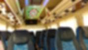 Mini bus Rental in Chalakudy, Van Rental in Chalakudy, Mini bus Hire in Chalakudy, 26 seater bus for rent in Chalakudy, 20 seater bus for rent in Chalakudy, 30 seater bus for rent in Chalakudy, 34 seater bus for rent in Chalakudy, 35 seater bus for rent in Chalakudy Kochi, Ernakulam, TaxiCarKerala