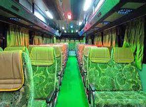 Tourist bus Rental in Muvattupuzha, Bus Rental in Muvattupuzha, Minibus rental in Muvattupuzha, Volvo Scania Bus Rental in Muvattupuzha, Velankanni Bus service from Muvattupuzha Bus Hire in Muvattupuzha
