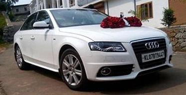 Wedding Cars in Nileshwar, Luxury Cars for Rent in Nileshwar, wedding car rental Nileshwar, Bus rental for wedding in Nileshwar, luxury cars for wedding in Nileshwar