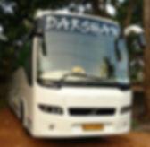 sabarimala taxi service from Kottayam, kottayam to pamba taxi charges, Kottayam Railway Station to sabarimala taxi, Kottayam to sabarimala bus, Kottayam to sabarimala   packages, Kottayam to pamba taxi fare, kottayam to pamba travels, Kottayam to sabarimala package, kottayam to pamba car rental TaxiCarKerala