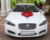 Wedding Cars in Konni ,Wedding Car Rental in Konni ,Rent a car in Konni , Konni  wedding cars,luxury car rental Konni , wedding cars Konni ,wedding car hire Konni ,exotic car rental in Konni , TaxiCarKonni ,wedding limosin Konni ,rent a posh car ,exotic car hire,car rent luxury
