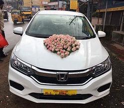 Wedding Cars in Trivandrum,Wedding Car Rental in Trivandrum,Rent a car in Trivandrum, Trivandrum wedding cars,luxury car rental Trivandrum, wedding cars Trivandrum,wedding car hire Trivandrum,exotic car rental in Trivandrum, TaxiCarTrivandrum,wedding limosin Trivandrum,rent a posh car ,exotic car hire,car rent luxury