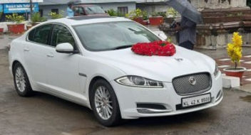 Wedding Cars in Karunagappally ,Wedding Car Rental in Karunagappally ,Rent a car in Karunagappally , Karunagappally  wedding cars,luxury car rental Karunagappally , wedding cars Karunagappally ,wedding car hire Karunagappally ,exotic car rental in Karunagappally , TaxiCarKarunagappally ,wedding limosin Karunagappally ,rent a posh car ,exotic car hire,car rent luxury