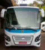 Mini bus Rental in Angamaly, Van Rental in Angamaly, Mini bus Hire in Angamaly, 26 seater bus for rent in Angamaly, 20 seater bus for rent in Angamaly, 30 seater bus for   rent in Angamaly, 34 seater bus for rent in Angamaly, 35 seater bus for rent in Angamaly Kochi, Ernakulam, TaxiCarKerala