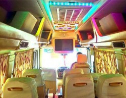 Kerala Taxi Service, Wedding Cars in Kerala ,Wedding Car Rental in Kerala,Wedding Cars in Cochin ,Wedding Car Rental in Cochin,Wedding Cars in Kochi ,Wedding Car Rental in Kochi,Wedding Cars in Kottayam ,Wedding Car Rental in Kottayam,Wedding Cars in Thiruvalla ,Wedding Car Rental in Thiruvalla,Tempo Traveller for Rent in Cochin, Tempo Traveller on Rent in Kochi, Tempo Traveller Rental in Cochin, Bus Rental in Cochin, 49 Seater Bus Hire in Kochi, 35 Seater Bus Hire in Cochin, Sabarimala Taxi Service form Cochin, Sabarimala Taxi Service from Ernakulam, Innova Crysta Rental in Cochin