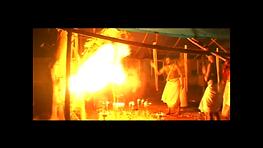guruthi 1.png