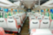 Tourist bus Rental hire in Peringottukara, Bus Booking in Peringottukara, Bus Rental in Peringottukara, tourist bus service in Peringottukara, Minibus rental in Peringottukara, Volvo Scania Bus Rental in Peringottukara, all Peringottukara tourist bus contact numbers, list tours and travels in Peringottukara