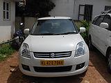 Payyanur Taxi Service, Payyanur Cab Booking, Payyanur Online Cab Booking,book cab online Payyanur,Car Rental Payyanur, Car Hire Payyanur