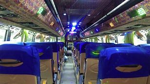 Tourist bus Rental in Angamaly, Bus Rental in Angamaly, Minibus rental in Angamaly, Volvo Scania Bus Rental in Angamaly, Velankanni Bus service from Angamaly Bus Hire in Angamaly