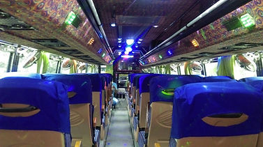 Tourist bus Rental in North Paravur, Bus Booking in North Paravur, Bus Rental in North Paravur, tourist bus service in North Paravur, Minibus rental in North Paravur, Volvo Scania Bus Rental in North Paravur, all North Paravur tourist bus contact numbers, list tours and travels in North Paravur