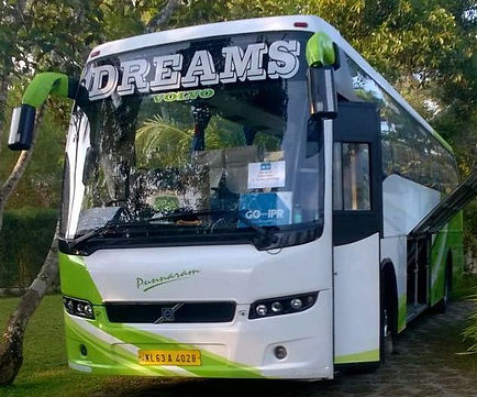 Volvo Bus Hire in Kottayam, Volvo Bus Rental in Kottayam,Scania bus rental services in Kottayam,volvo bus hire in Kottayam,volvo bus booking in Kottayam,volvo bus rent, Scania Bus Rental Hire in Kottayam, Scania Bus Booking Kottayam