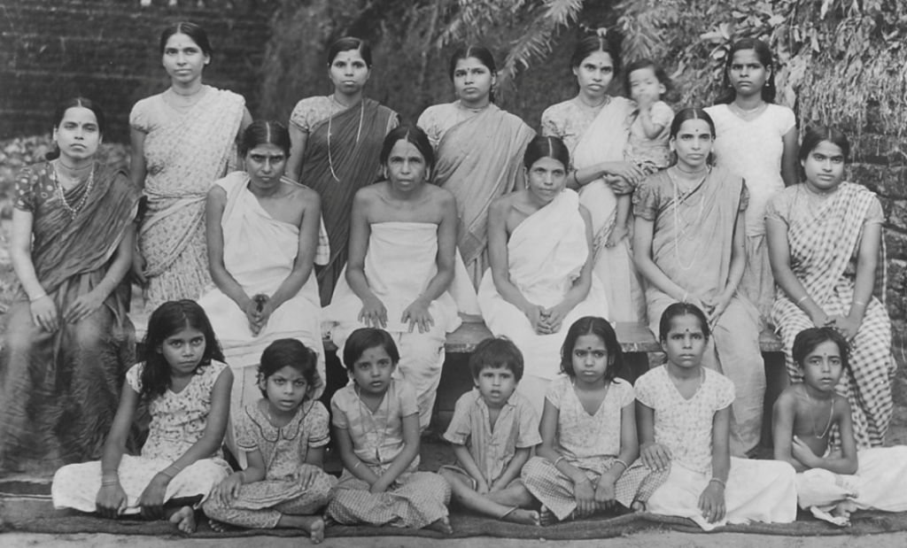 group photo female 1945.jpg