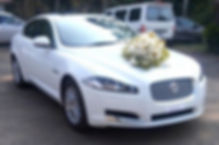 Wedding Cars in Kasaragod,Wedding Car Rental in Kasaragod,Rent a car in Kasaragod, Kasaragod wedding cars,luxury car rental Kasaragod, wedding cars Kasaragod,wedding car hire Kasaragod,exotic car rental in Kasaragod, TaxiCarKasaragod,wedding limosin Kasaragod,rent a posh car ,exotic car hire,car rent luxury